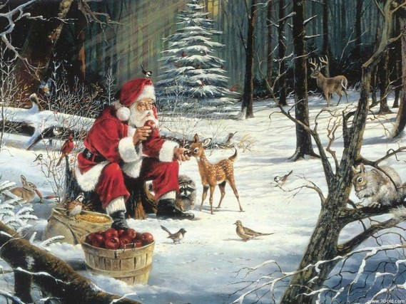 santa-claus-and-friends-02
