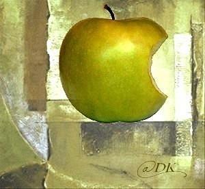 creations-501-img