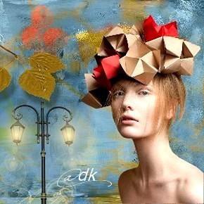 creations-572-img