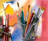 creations-588-img