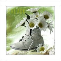 creations-597-img