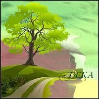 creations-658-img