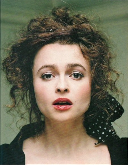 helena-bonham-carter-hair1