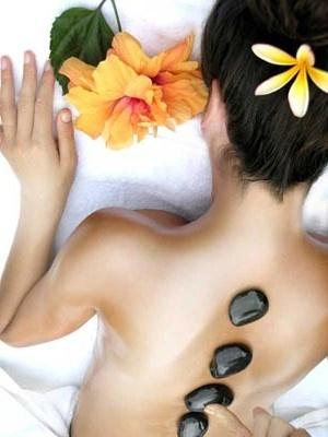 massage ayurv dique et pierres chaudes domicile sur paris yoga forum forme sport. Black Bedroom Furniture Sets. Home Design Ideas