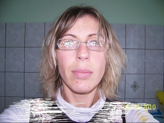 Relooking coiffure avec photo coiffure et coloration forum beaut - Relooking avec photo ...