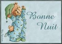 bonne_nuit1