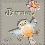 Bisous-oiseau-et-fleur-rose