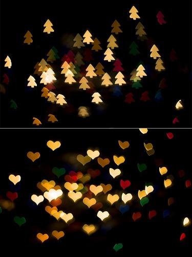 3102653679-custom-bokeh-i-love-christmas
