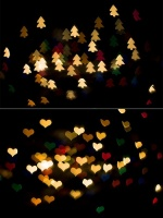3102653679-custom-bokeh-i-love-christmas