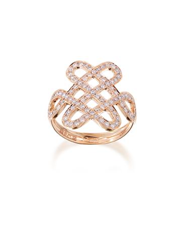 infinity_ring1__51144