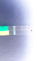 Capture d'écran 2015-01-27 à 11-45-42