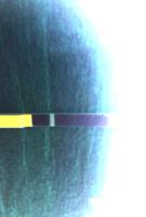 Capture d'écran 2015-01-28 à 11-19-05