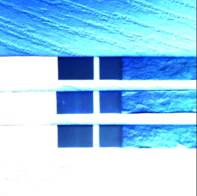 Capture d'écran 2015-02-09 à 08-47-13
