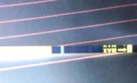 Capture d'écran 2015-03-16 à 14-51-02