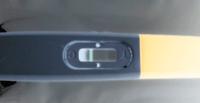 2Capture d'écran 2015-03-17 à 18-39-06