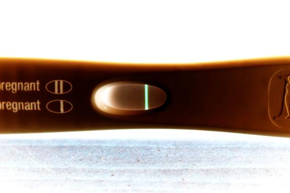 ovulation-img_962356-big 2