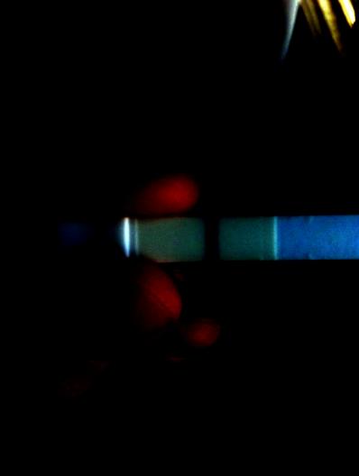 Capture d'écran 2015-03-22 à 08-48-41