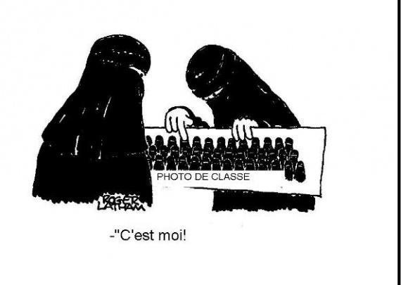 humour-noir-default-img