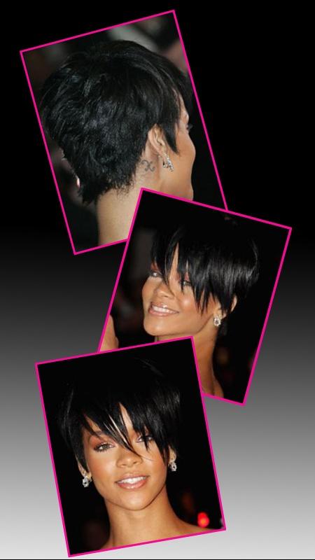 rihanna-new-haircut