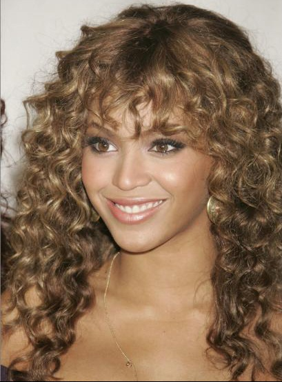 coupe-cheveux-people-rate1