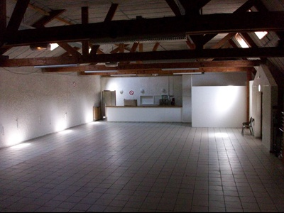 salle des fêtes 006