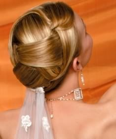 hair-updo1001