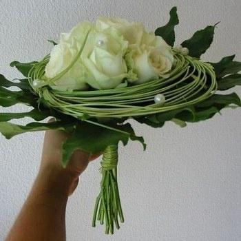310704_286323189_bouquet-sympa3_H145742_L