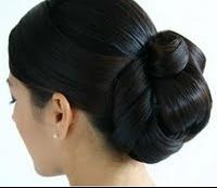 2009-celebrity-short-hairstyles_022