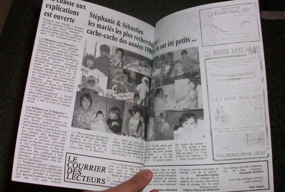 gazette 004