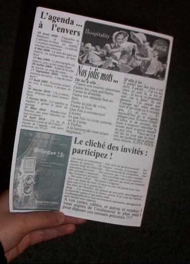 gazette 005