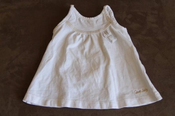 robe1 mois  1 e  RETY Emilie 01.12.10