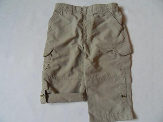 QUECHUA Pantalon  bermuda 2 e TWEETY251