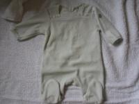 Pyjama OBAIBI  3 e   CHOUCHOU  LBC