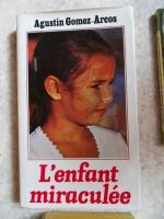 2e 21.04.11 Dame de Nemours remis Parking Hopital Fontainebleau