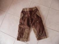 pantalon-compagnie-petits-