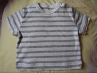 tee shirt  1 e  RETY Emilie LBC 30.12.10