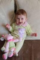 pyjama vendu MODULE34  2 e