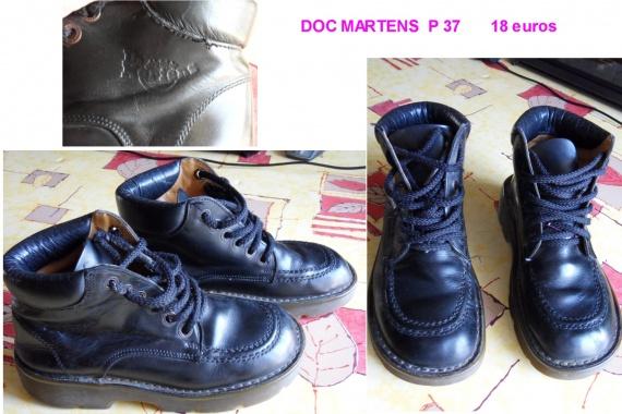 18 e  doc marten's RIADO Nathalie LBC Le 21.12.10