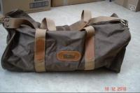 un sac de ce style marron de jenni petite 3 e