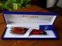 20e Waterman COUTANT Evelyne LBC le 12.05.11