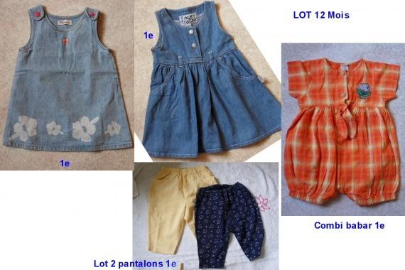 COX Christine LBC Le 01.07.11