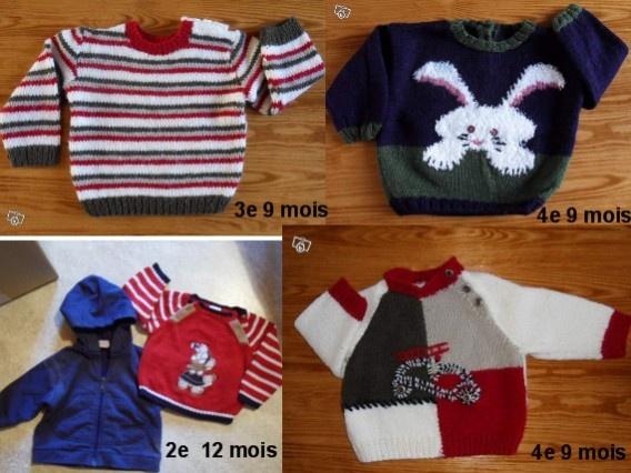 13e lot 1 RETY Nathalie LBC le 29.10.11