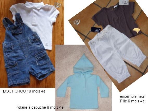 10e lot 2 Aline M LBC le 10.11.11