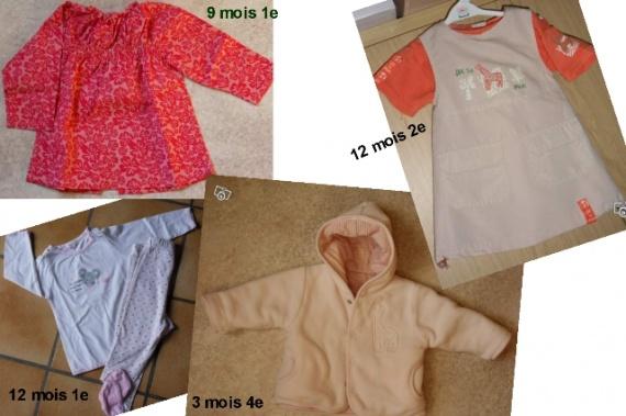 8e Lot 3  Isabelle carrefour LBC le 17.11.11