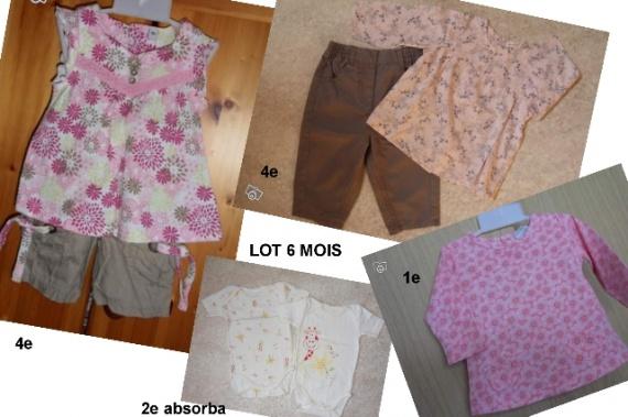 11e Lot 1 Sylvie Angerville LBC le 17.11.11