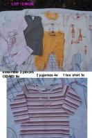 10e lot 2 Sylvie Angerville LBC le 17.11.11