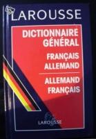 4.50 e lot de 2 dictionnairesJulie N le 29.11.11 LBC