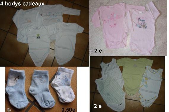 Lot 1 de Blandine La Ferté Alais Le 15.12.11 Total 72e