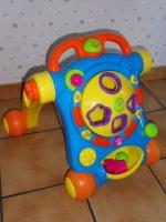 8e Toy's'russ Emilie F le 25.05.12