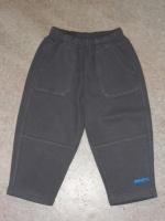 1e 3 ans DECATHLON BABY Pantalon jogging